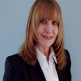 Jean Marie (Jeannie) Russo - Speaking of Success, Inc.262-359-1121speakingofsuccess2019@gmail.com