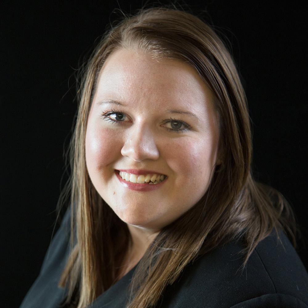 Alicia Fosbinder - Gordon J Maier & Company, LLP(262) 880-3116alicia@gjmllp.com