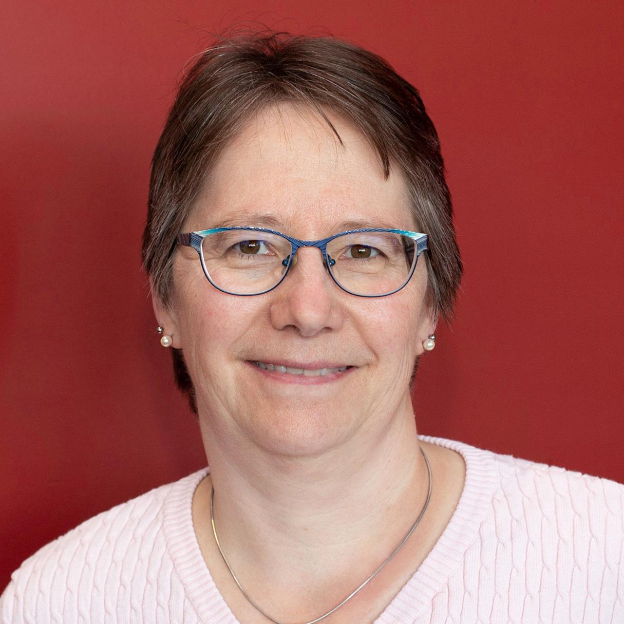 Diane Gerlach - Pediatrician, Auroradiane.gerlach@aurora.org