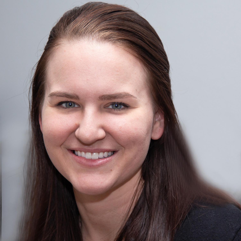 Katie Hulse - Genesis Chiropractic Clinic(262) 657-7744katiemhulse@gmail.com