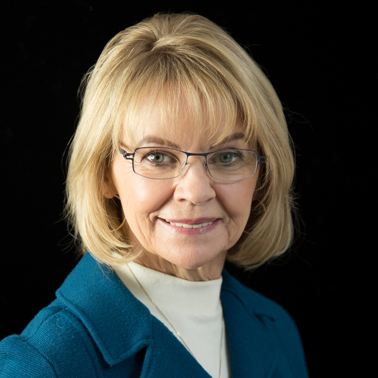 Margaret Jacobson - RE/MAX Newport Elite(262) 496-1212mjacobson@thejacobsongroup.com