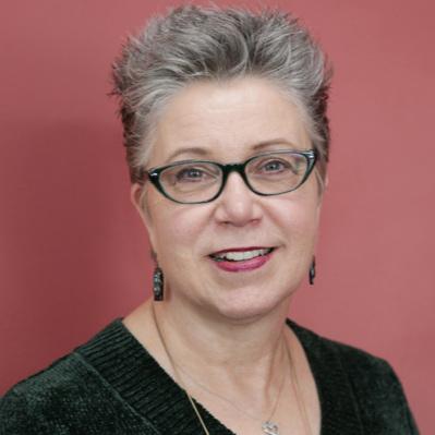 Roseann Baldauf-Shales - Imaginative Consulting262-287-8728ro@roshales.com