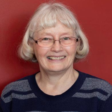 Peggy Gallo - Gallo Tax ServiceShaklee(262) 859-2830peggyjgallo@gmail.com