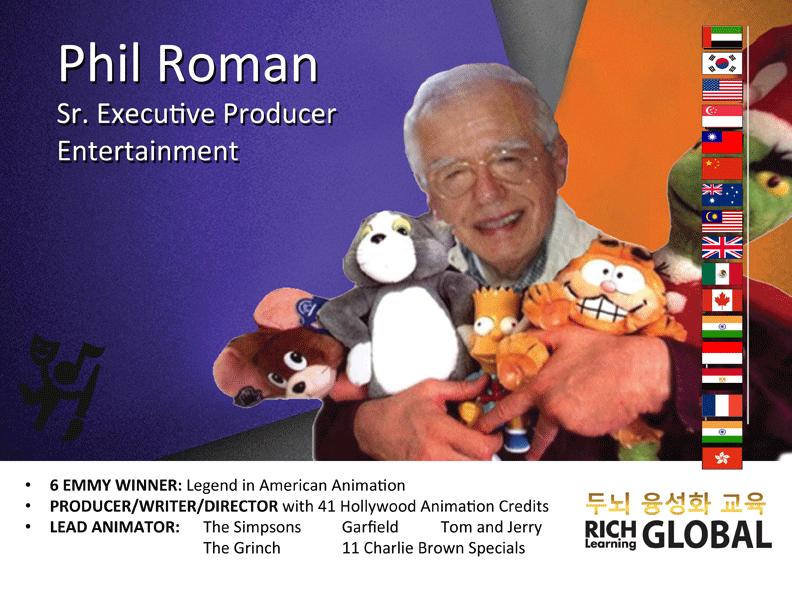RLG-Roman.png