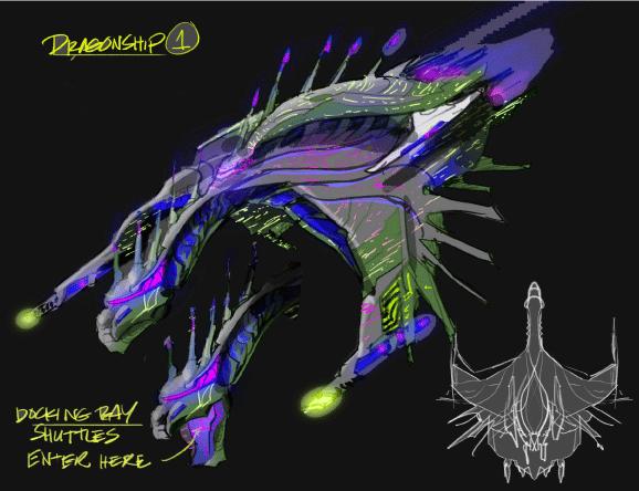 DragonMotherBlack.png
