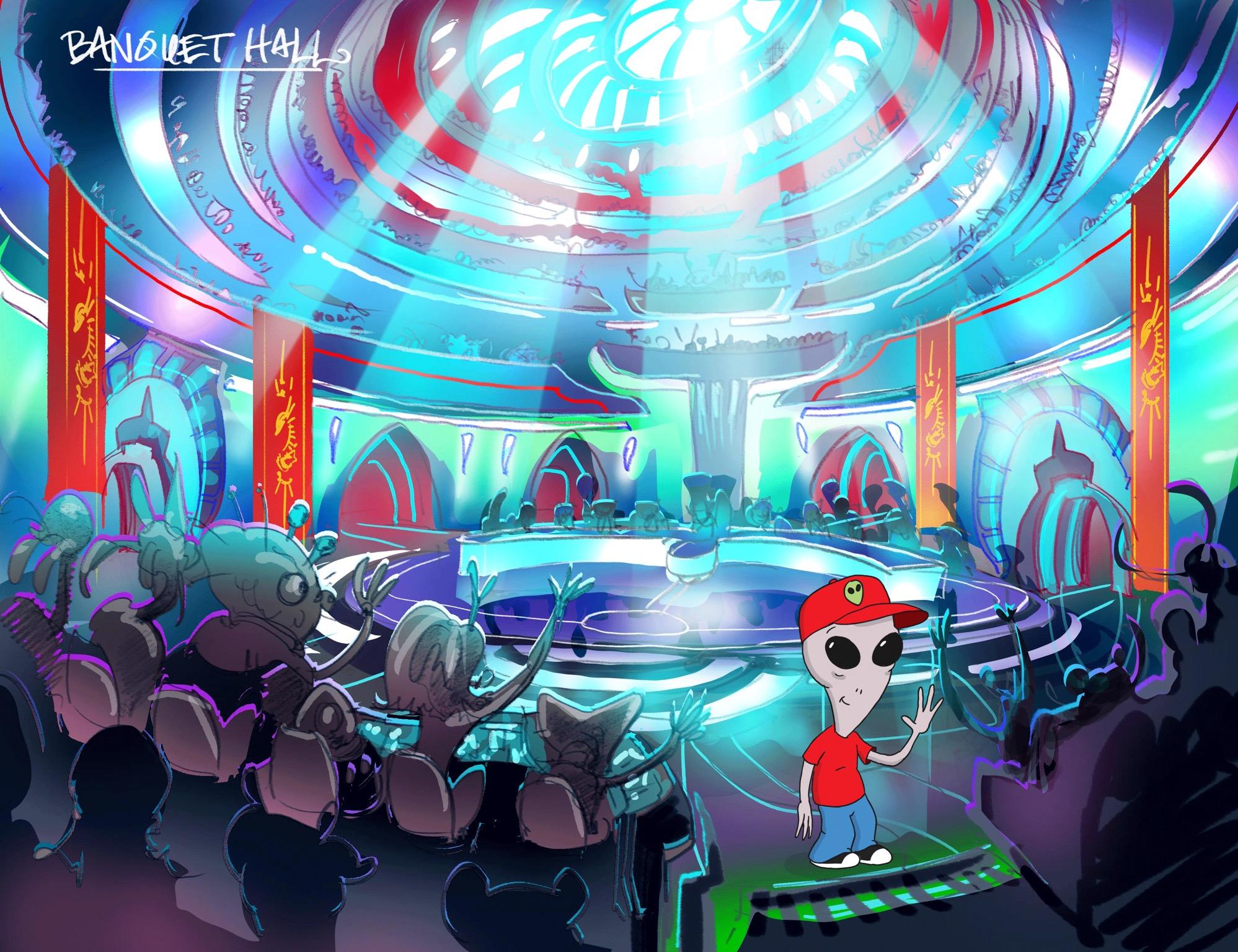Banquet-Hall-Ka-An-Wave2.jpg