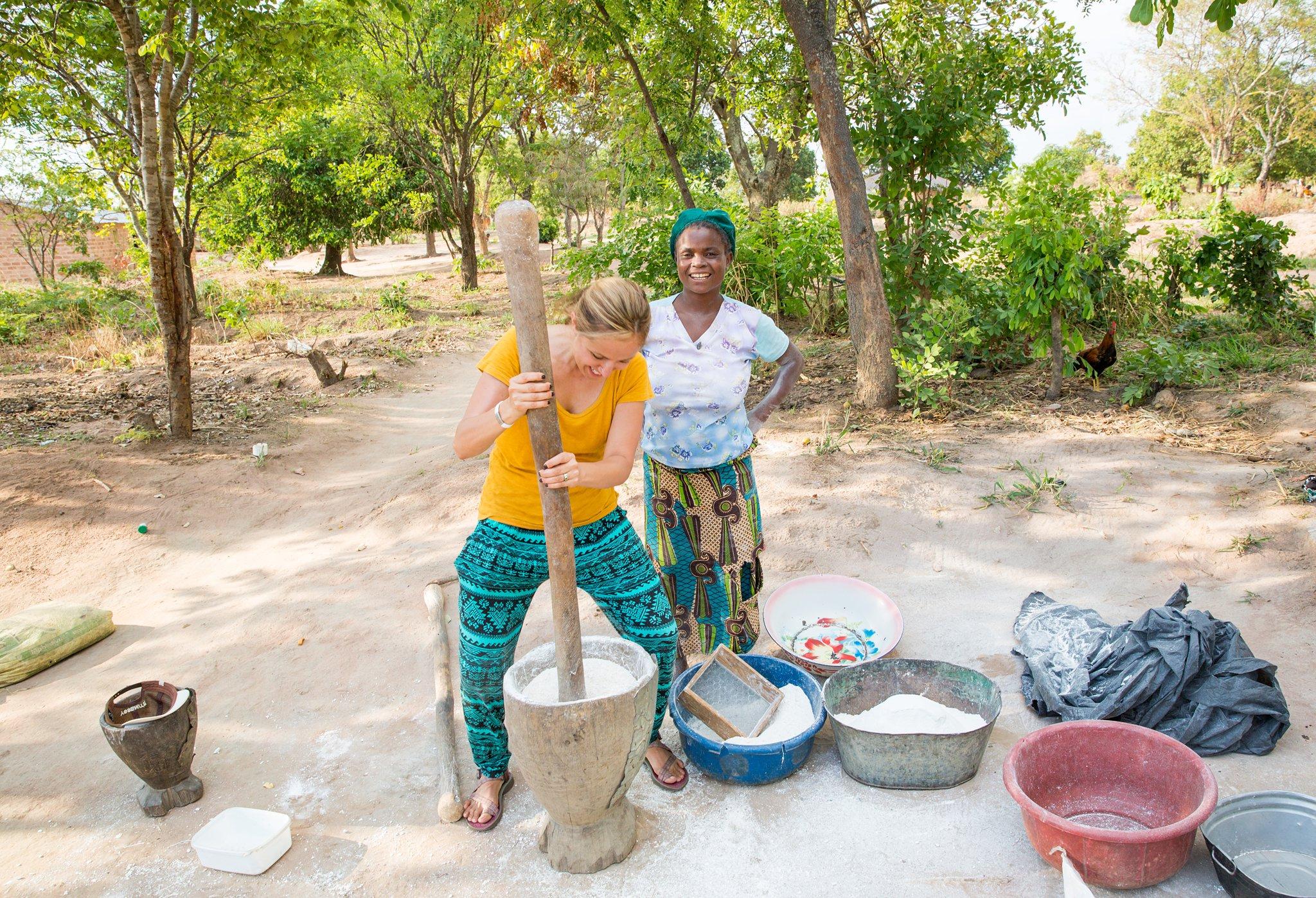 water-for-zambia_WEB.jpg