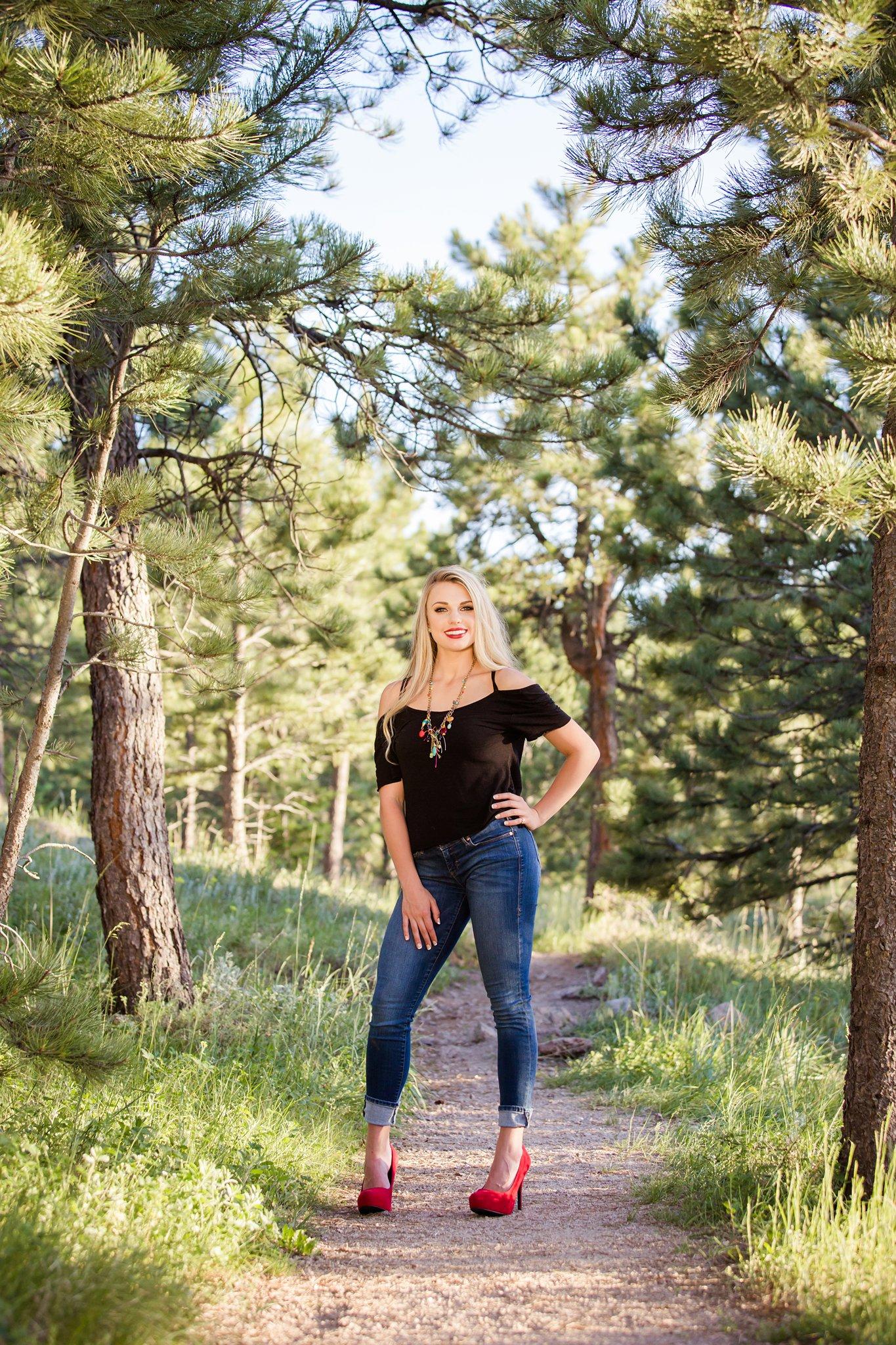 Boulder-Senior-Photographer_0025.jpg