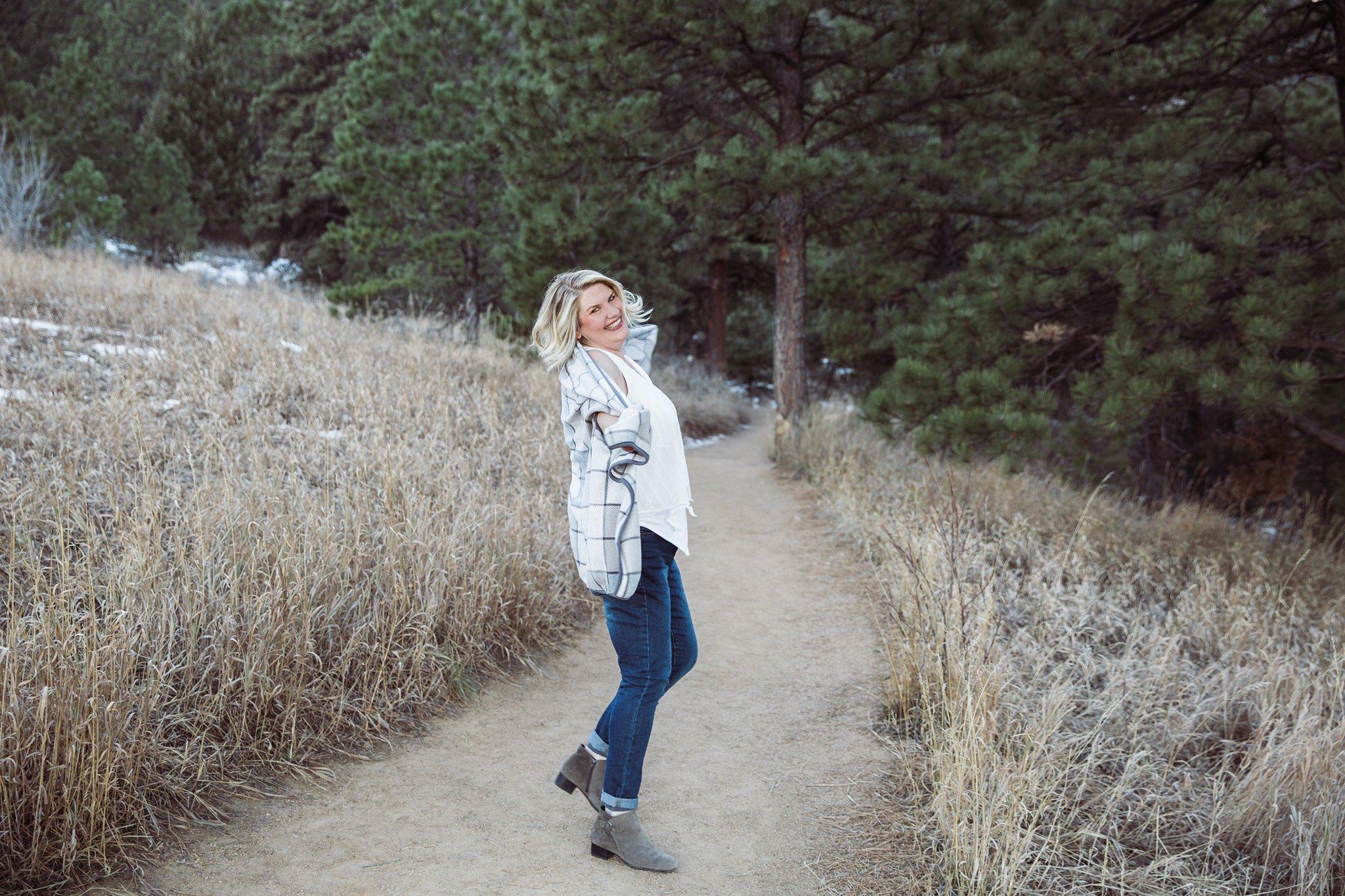 Boulder-Portrait-Headshot-Photographer_0027.jpg