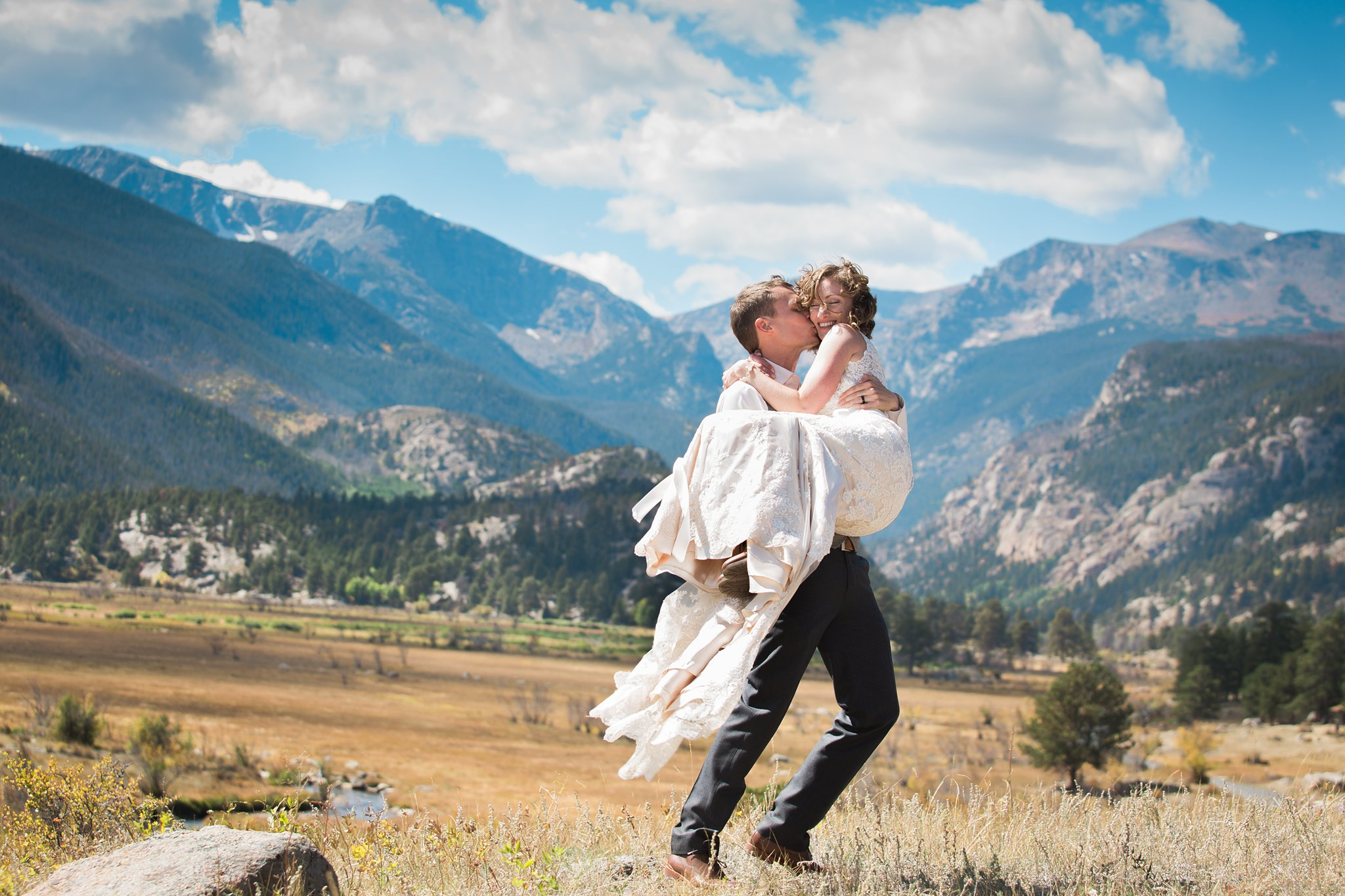 Boulder-Wedding-Photographer_0007.jpg