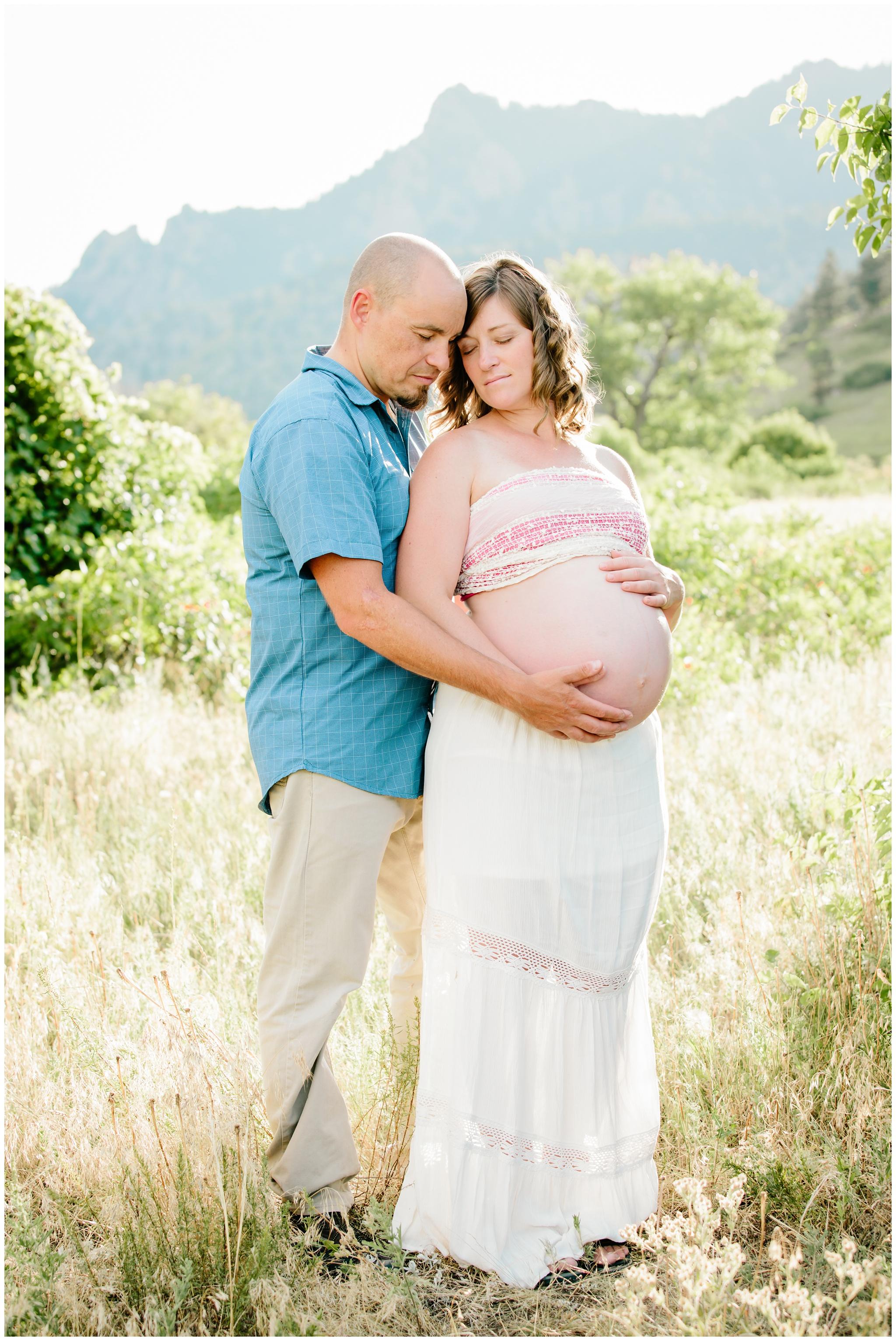 Boulder-Family-Maternity-Newborn-Photographer-2_WEB.jpg