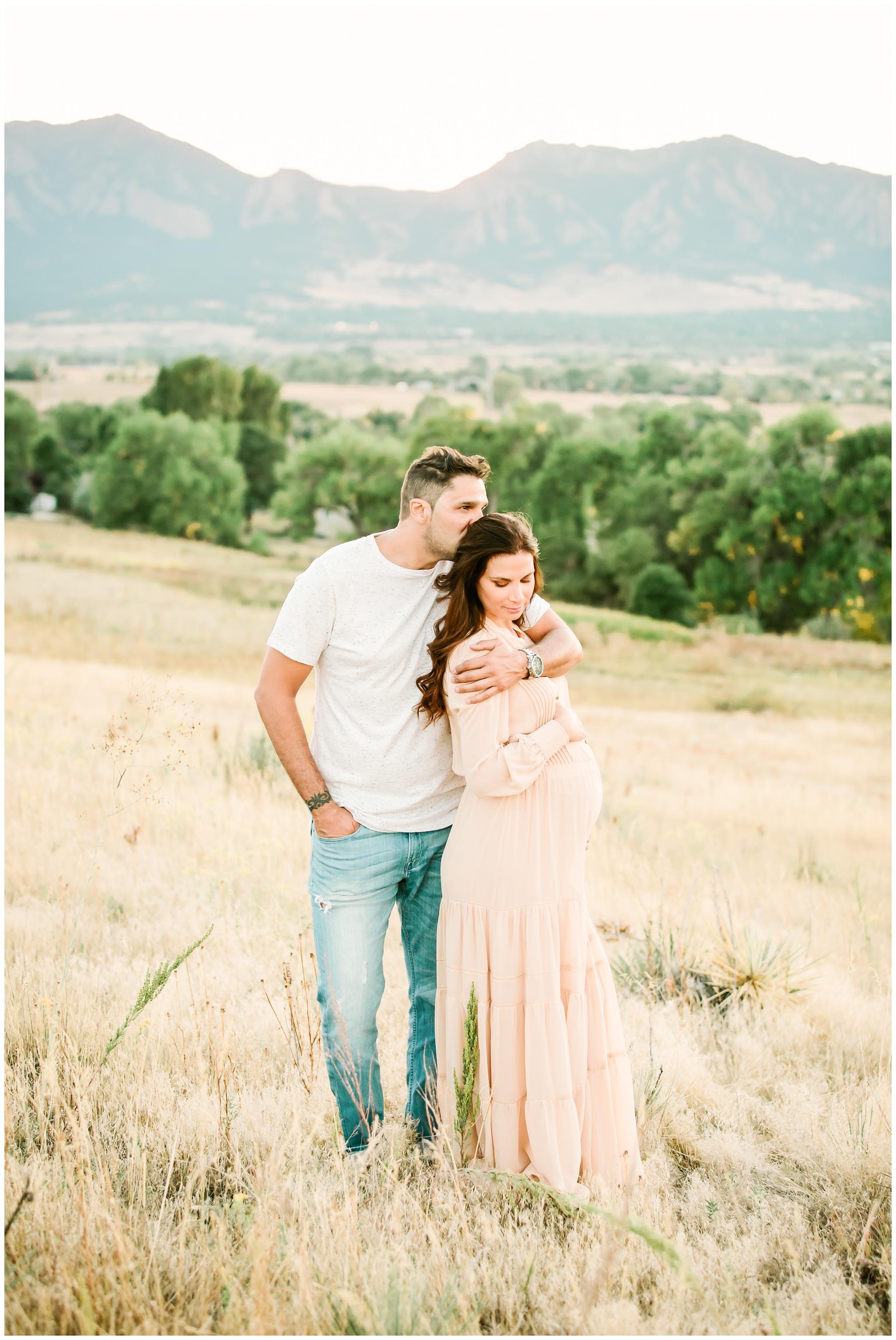 Boulder-Family-Maternity-Newborn-Photographer-4_WEB.jpg