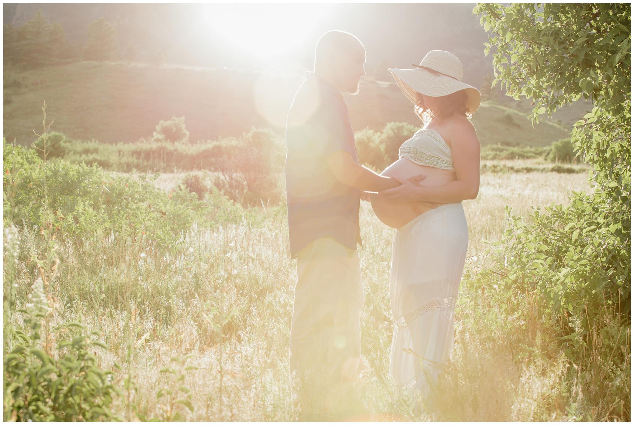 Boulder-Family-Maternity-Newborn-Photographer-3_WEB.jpg
