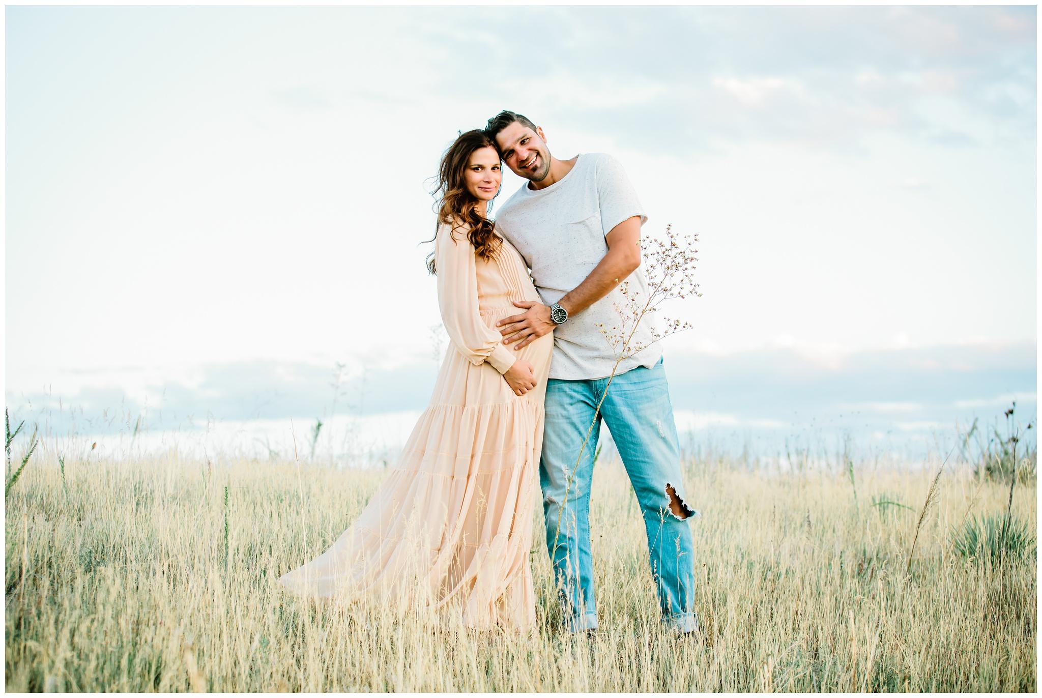Boulder-Family-Maternity-Newborn-Photographer-9_WEB.jpg