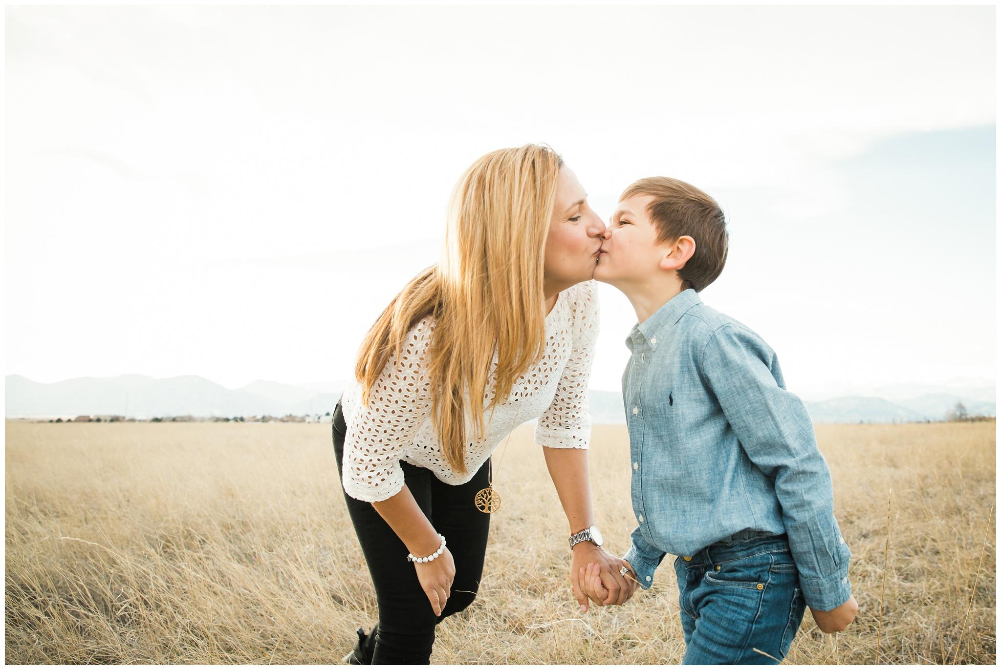 Boulder-Family-Maternity-Newborn-Photographer-13_WEB.jpg