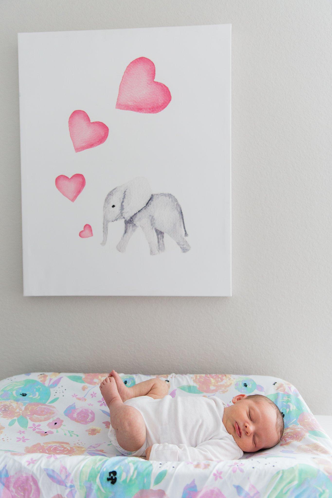 Boulder-Lifestyle-Newborn-Photographer-37_WEB.jpg