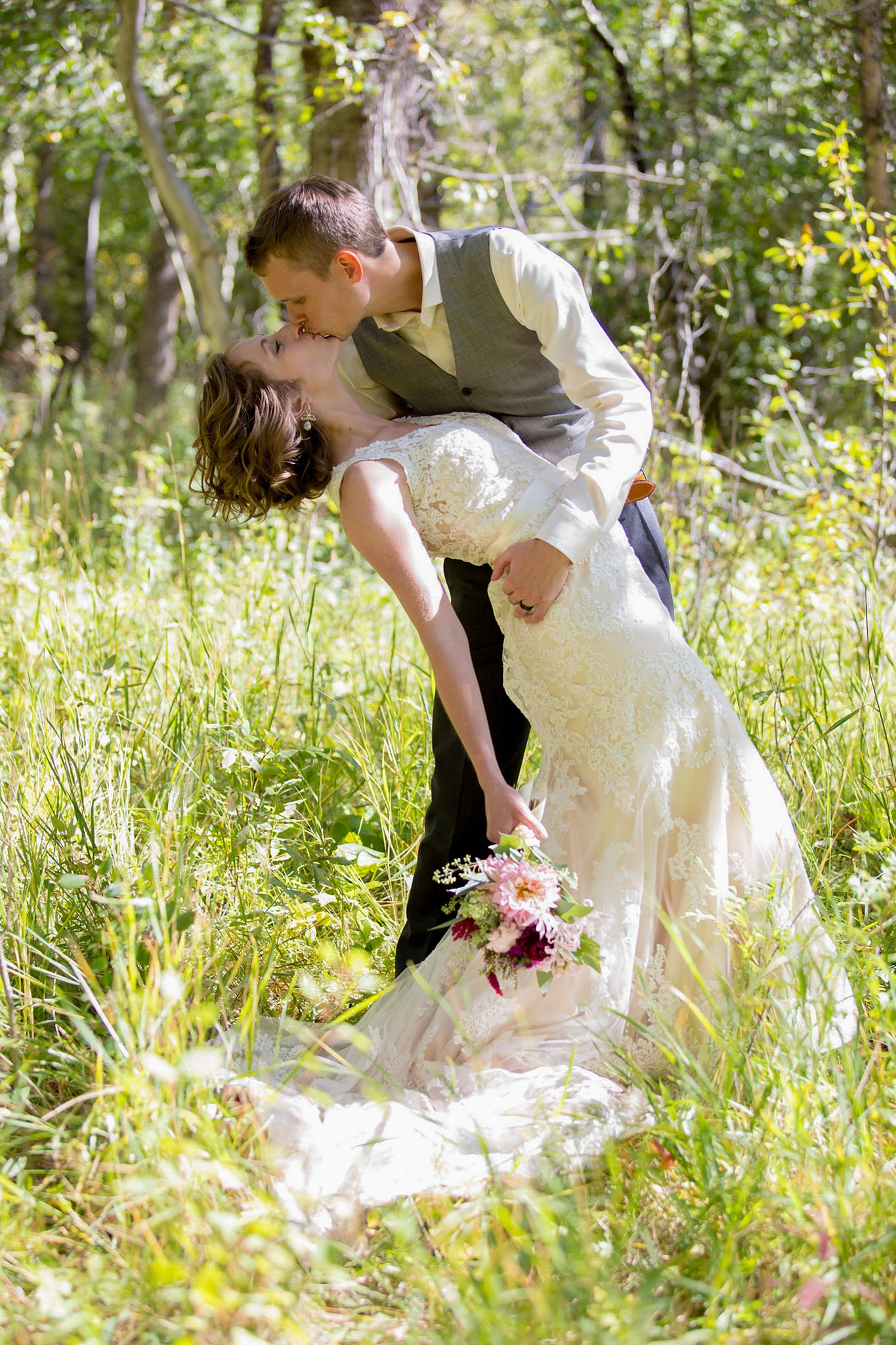 Boulder-Wedding-Photographer-60.jpg