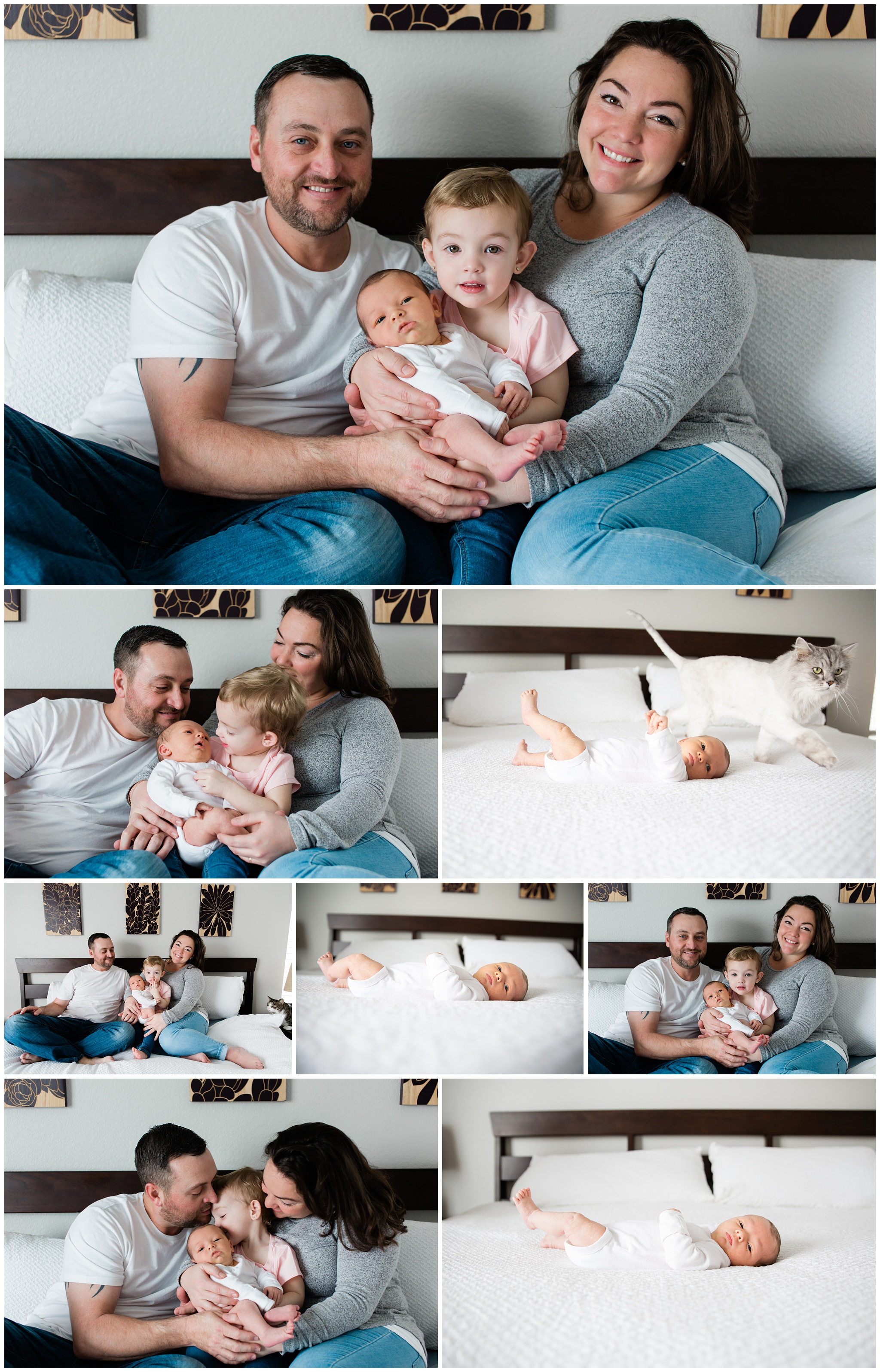 Boulder-Lifestyle-Newborn-Photographer-7_WEB-1.jpg