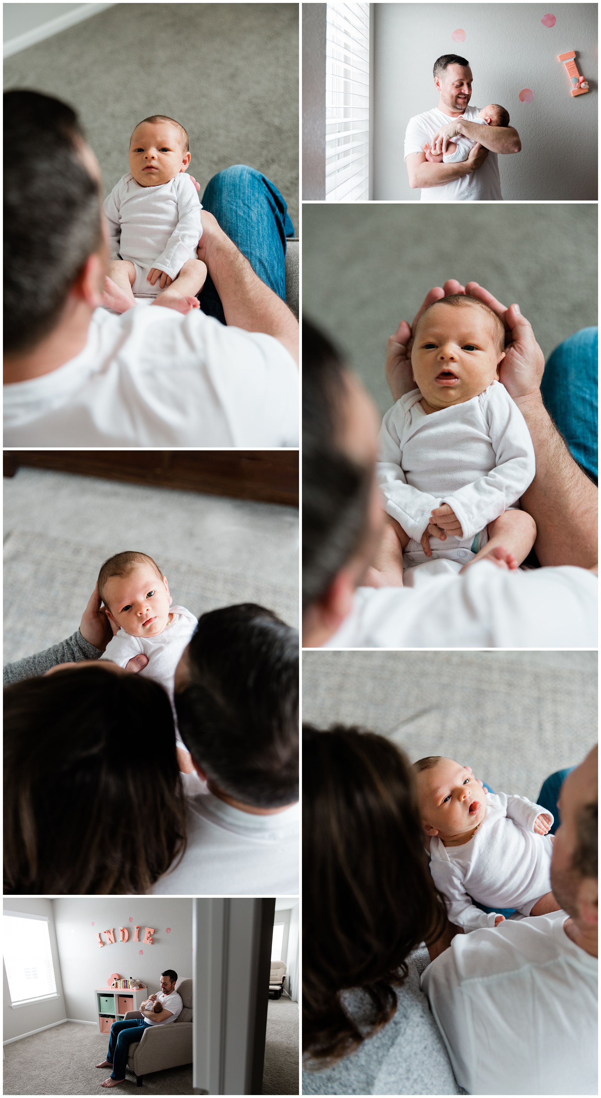 Boulder-Lifestyle-Newborn-Photographer-21_WEB-1.jpg
