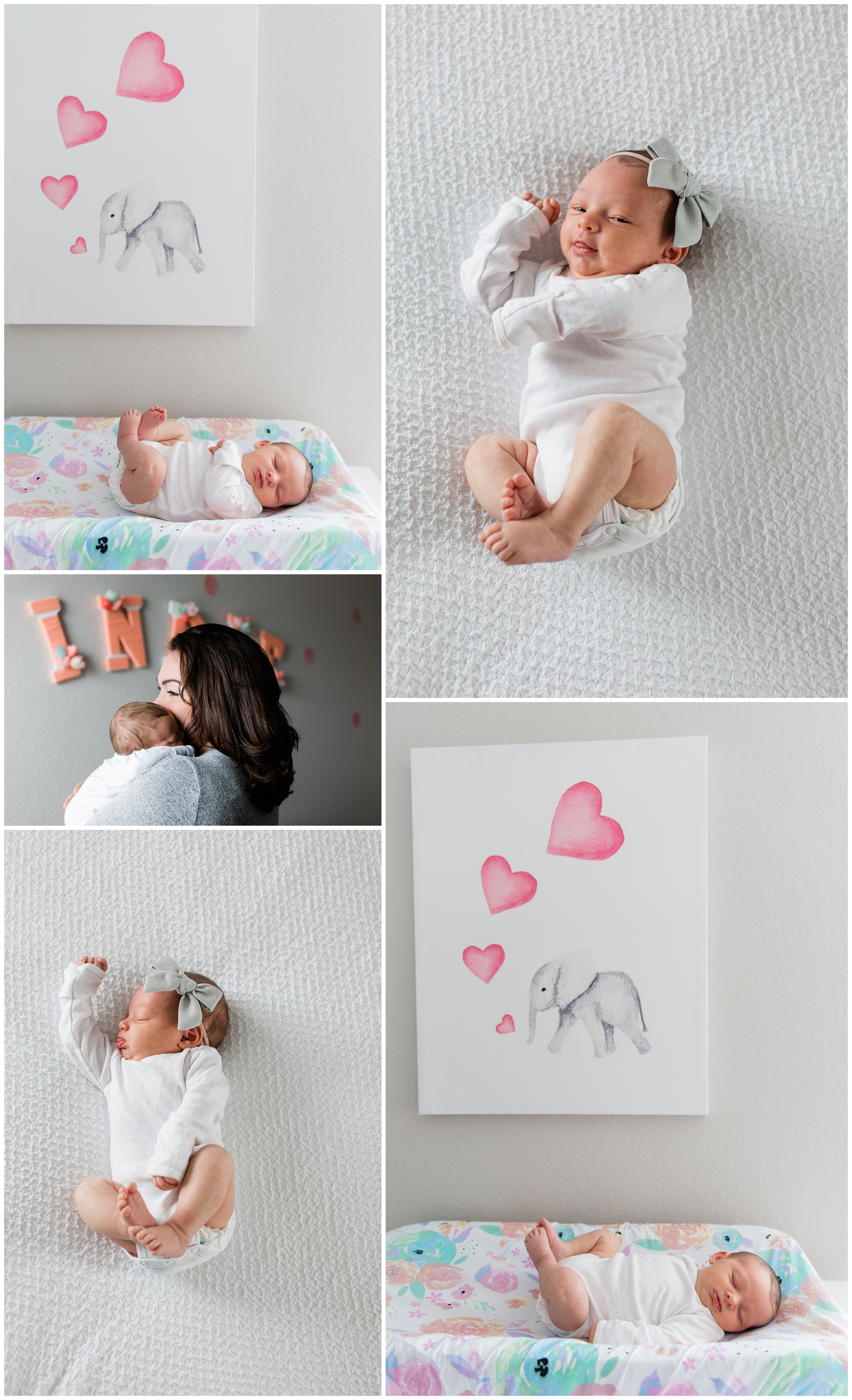 Boulder-Lifestyle-Newborn-Photographer-36_WEB-1.jpg