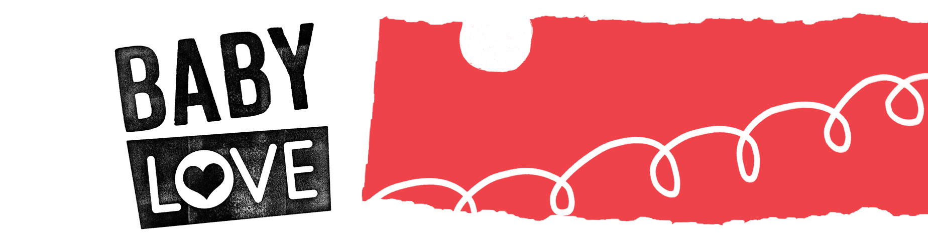 banner18.jpg