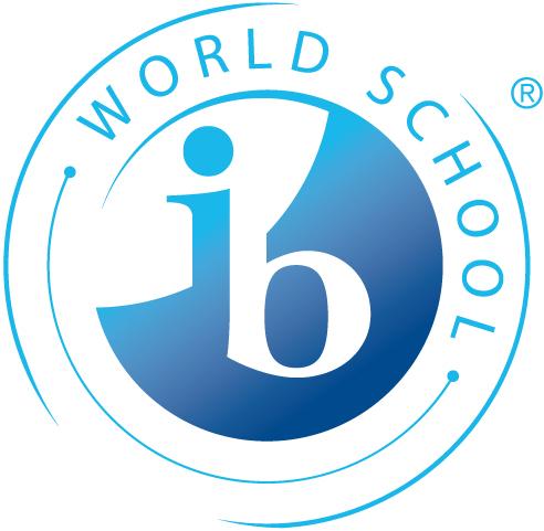 ibworldschool.jpg
