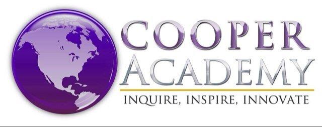 Cooper Academy.jpeg