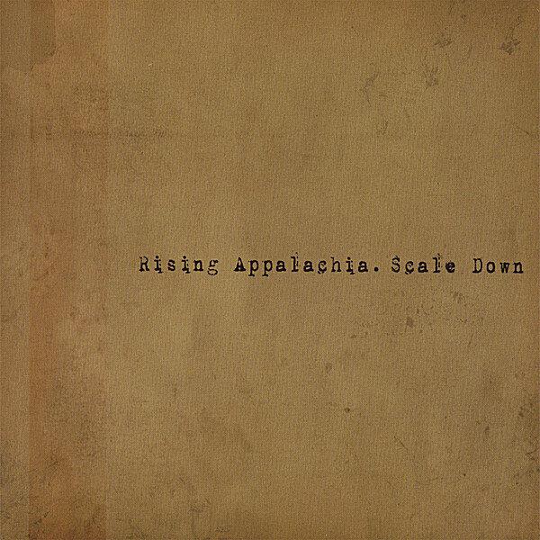Scale down - 2007 | Album