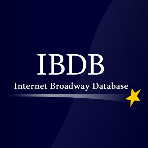 Click the image for Marc's IBDB page!