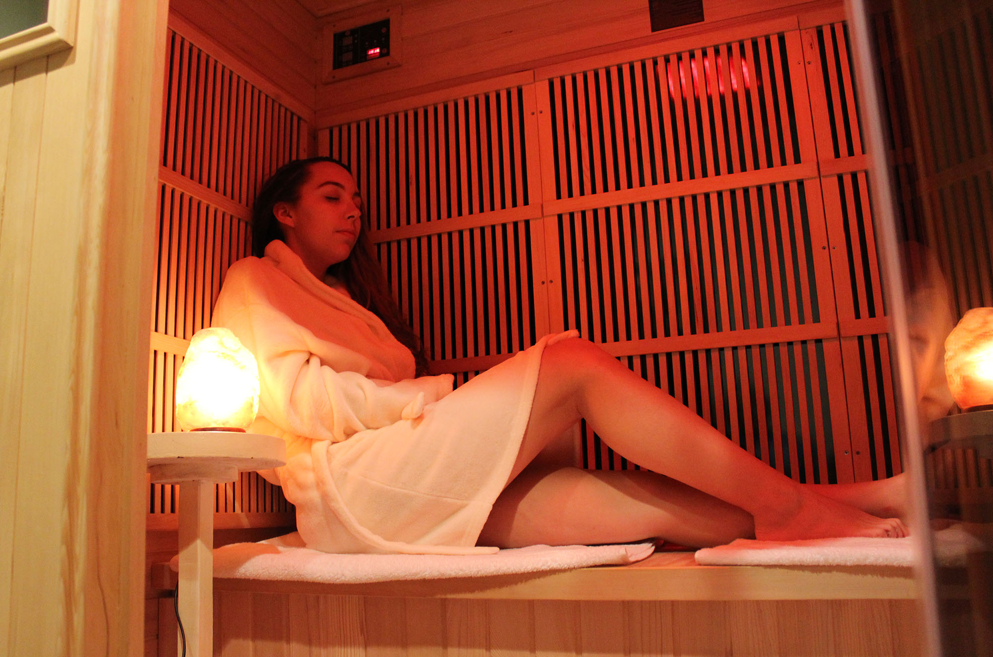 chromotherapy-infrared-sauna-pittsford-rochester-ny.jpg