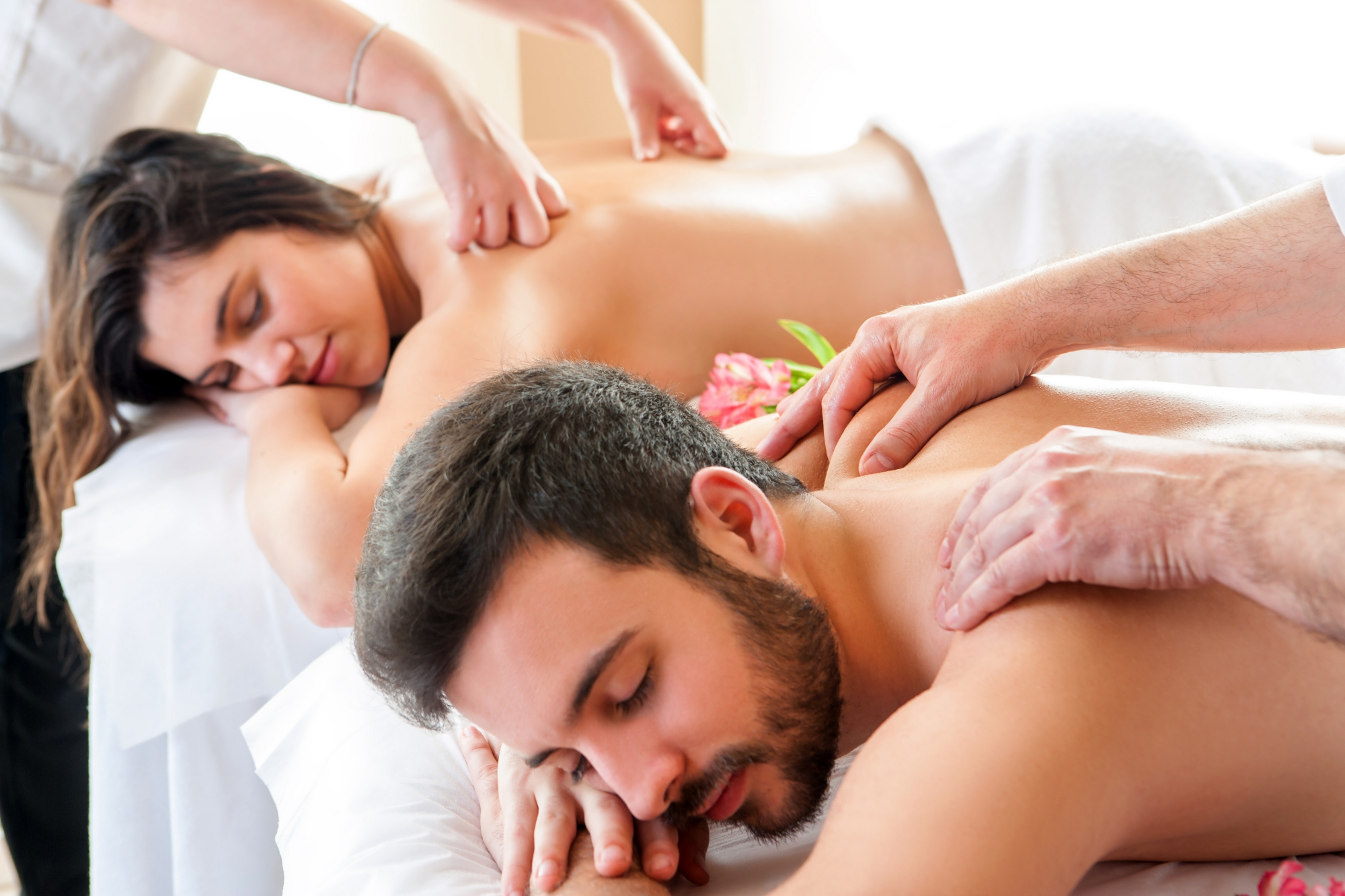 couples-massage-pittsford-ny.jpg