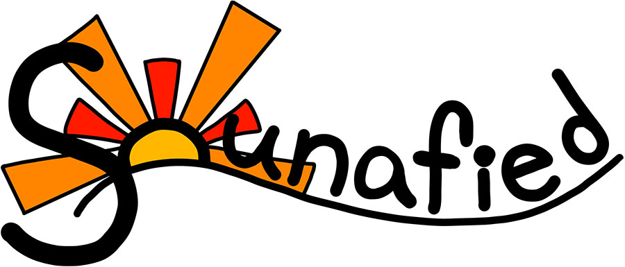 saunafied-logo-smaller.jpg