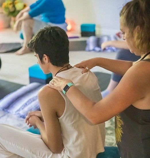 yomassage-pittsford-ny-classes.jpg