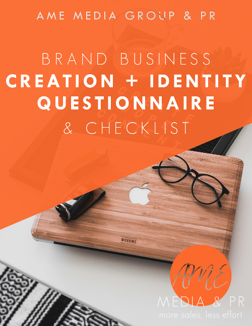 BRAND BUSINESS CREATION + IDENTITY QUESTIONNAIRE & CHECKLIST.png