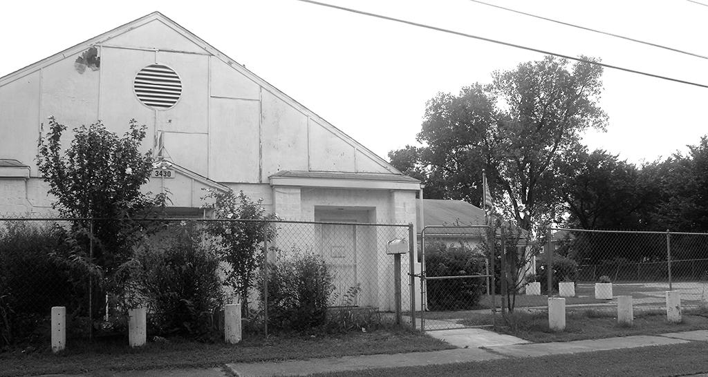 Old Building Web.jpg