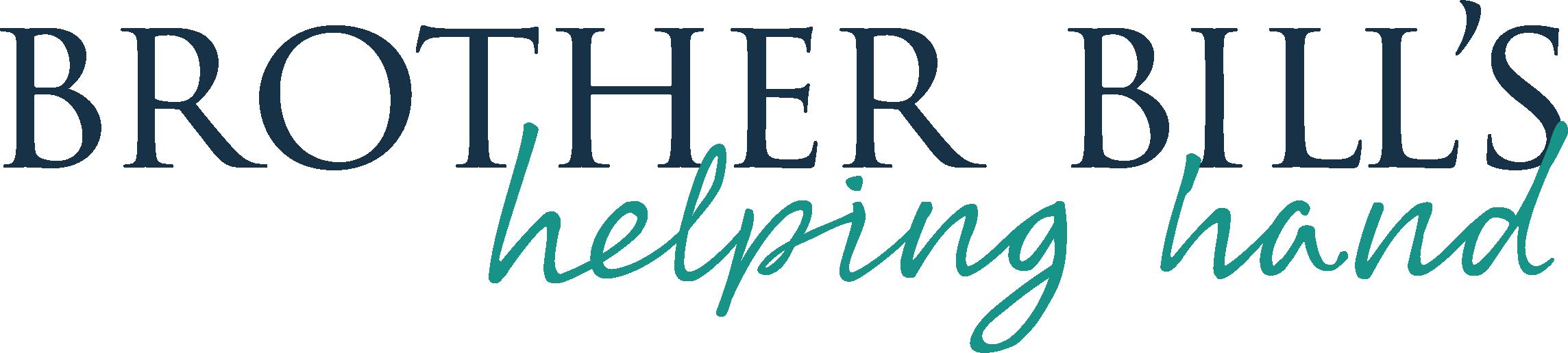 BBHH_2 Color_Logo.png