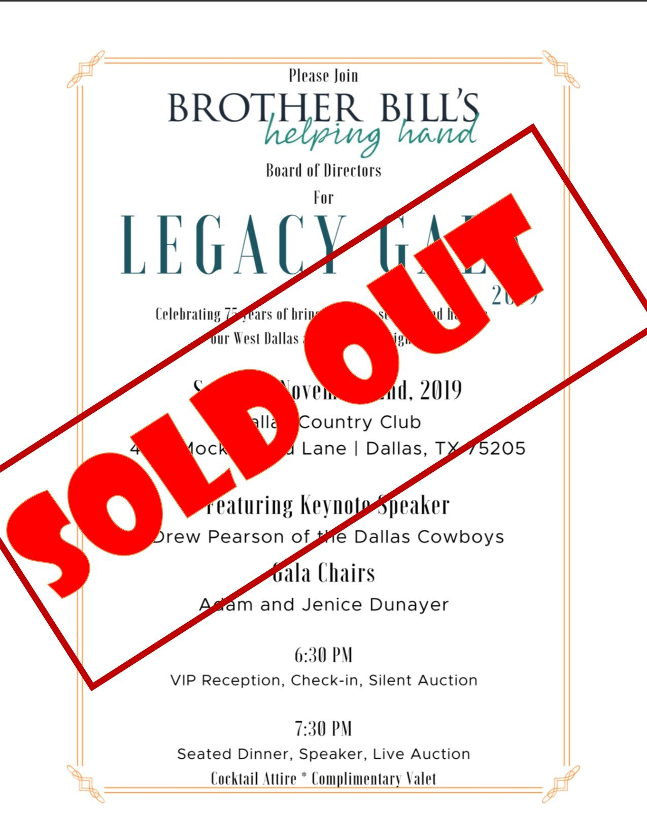 SOLD OUT GALA.jpg