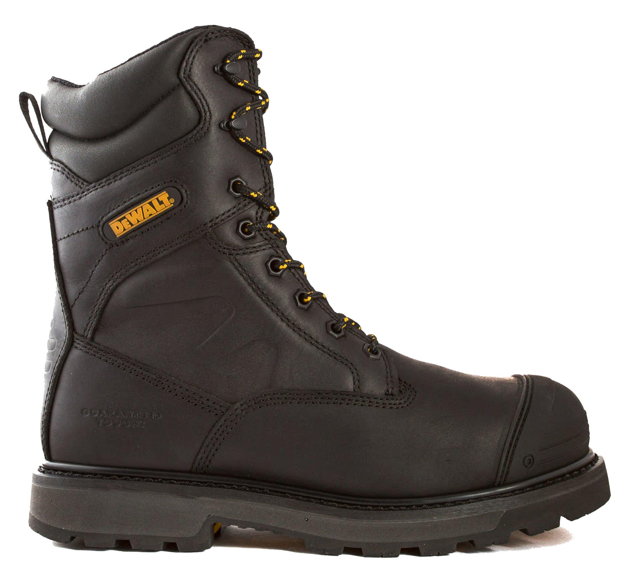 Boot 1.jpeg