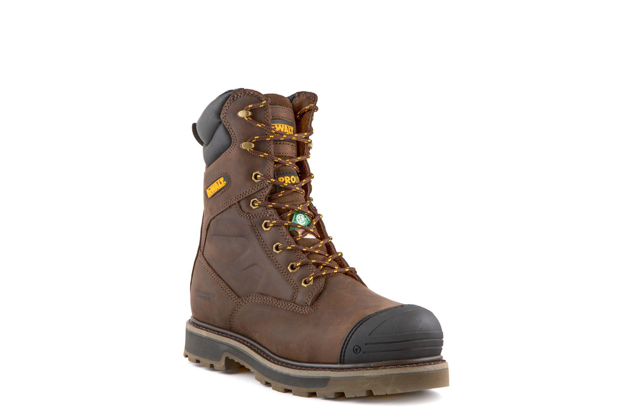 Boot 5.jpeg