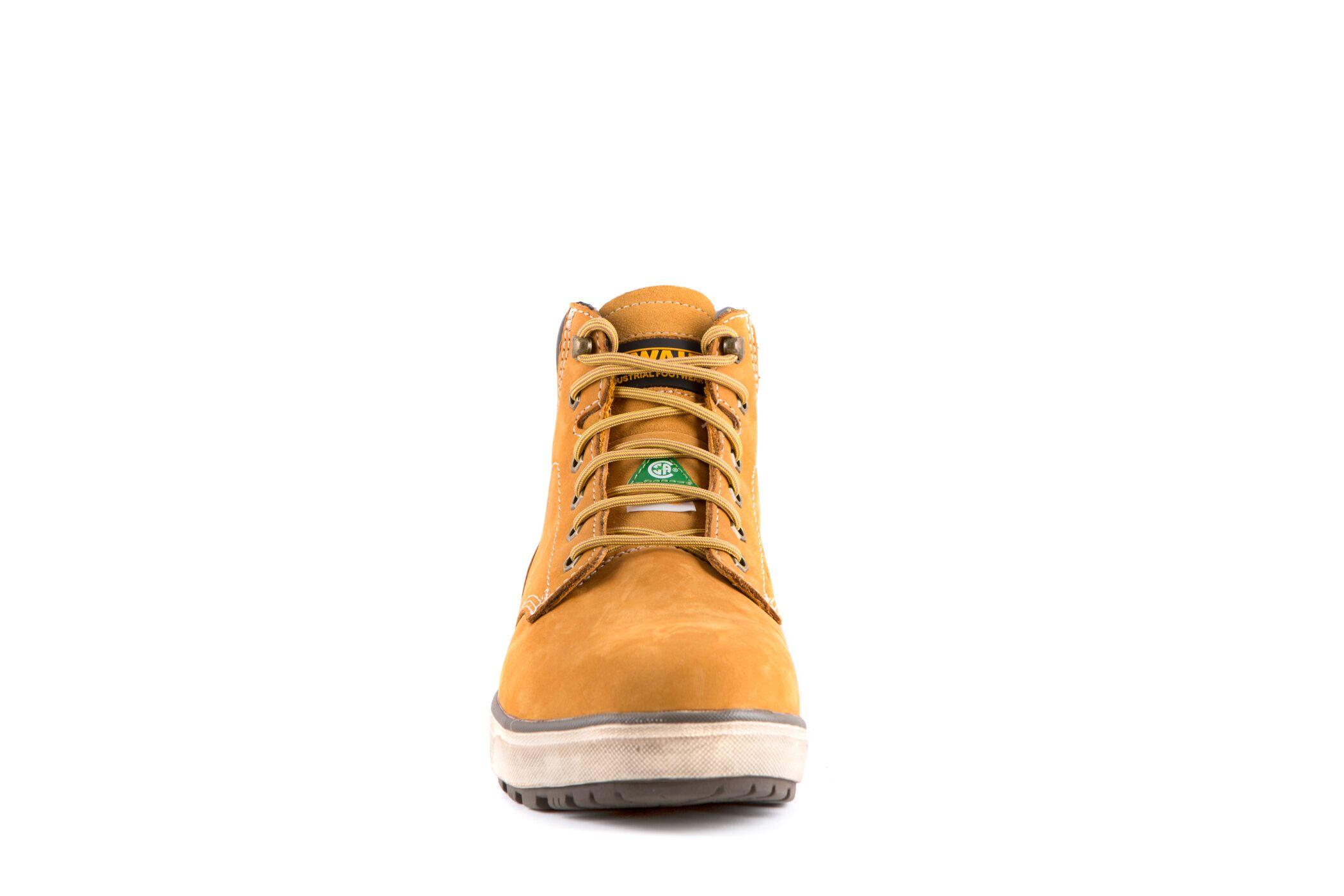 Boot 7.jpeg