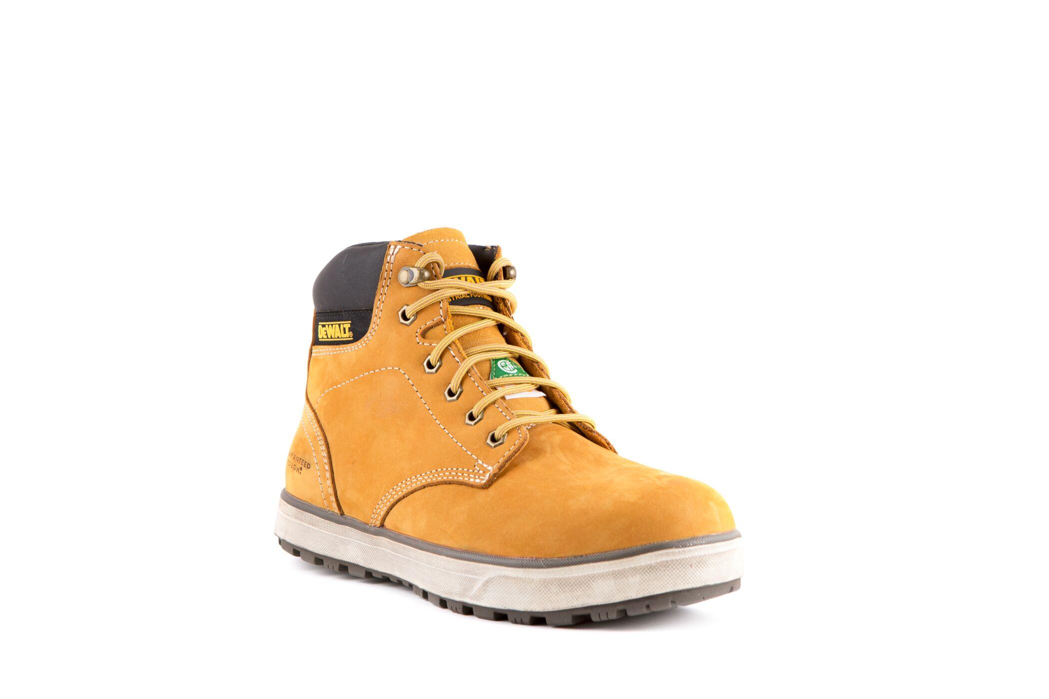 Boot 8.jpeg