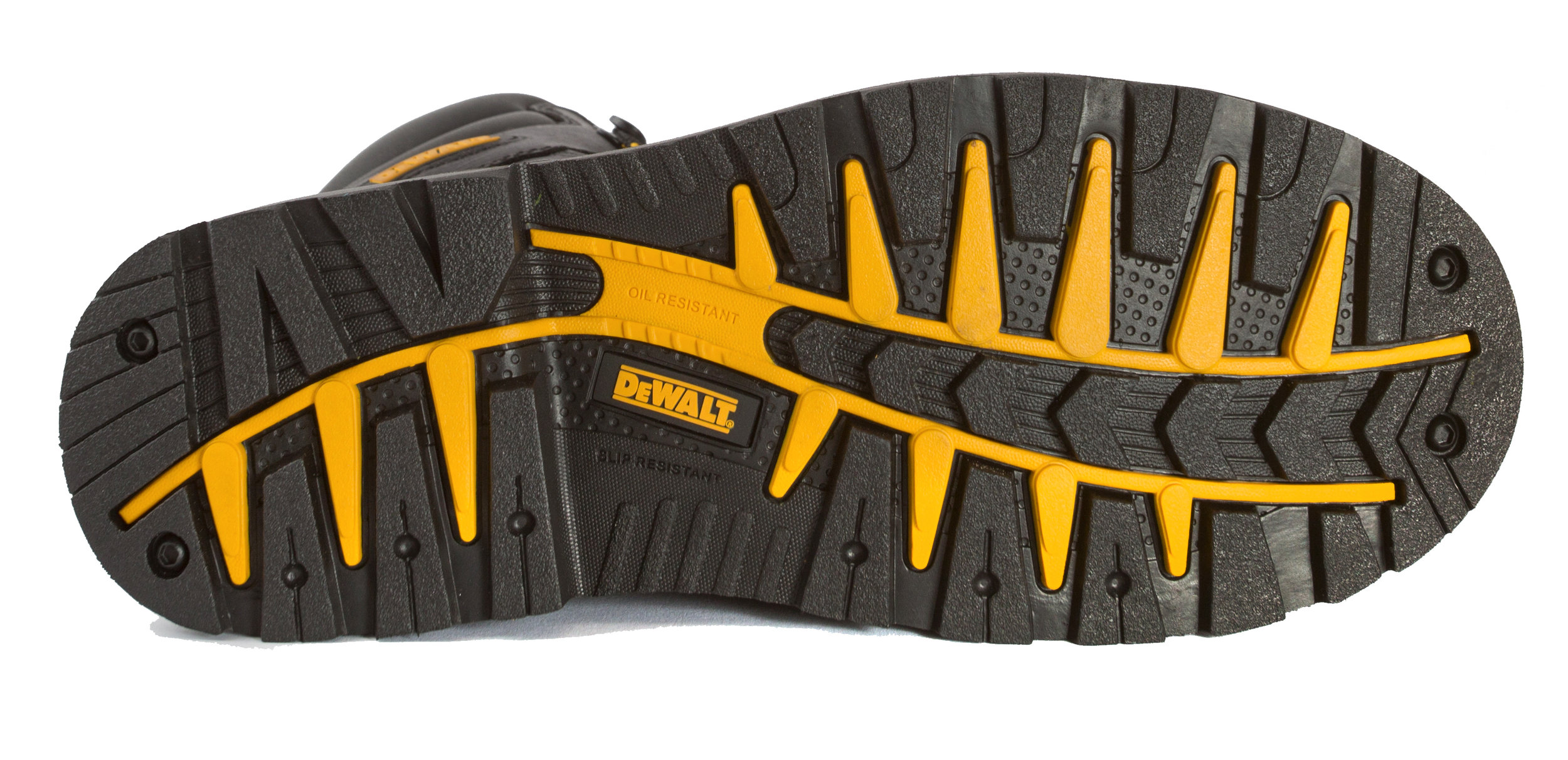 Brian Hunt - of Dewalt Industrial FootwearWe used Kendell to photograph some of our footwear for our online store. She was quick with responding on email, enthusiastic about the job, and the turn around time for photographs was excellent. She shot various angles on a white backdrop and showcased the product very well. We highly recommend her for your product photography needs.