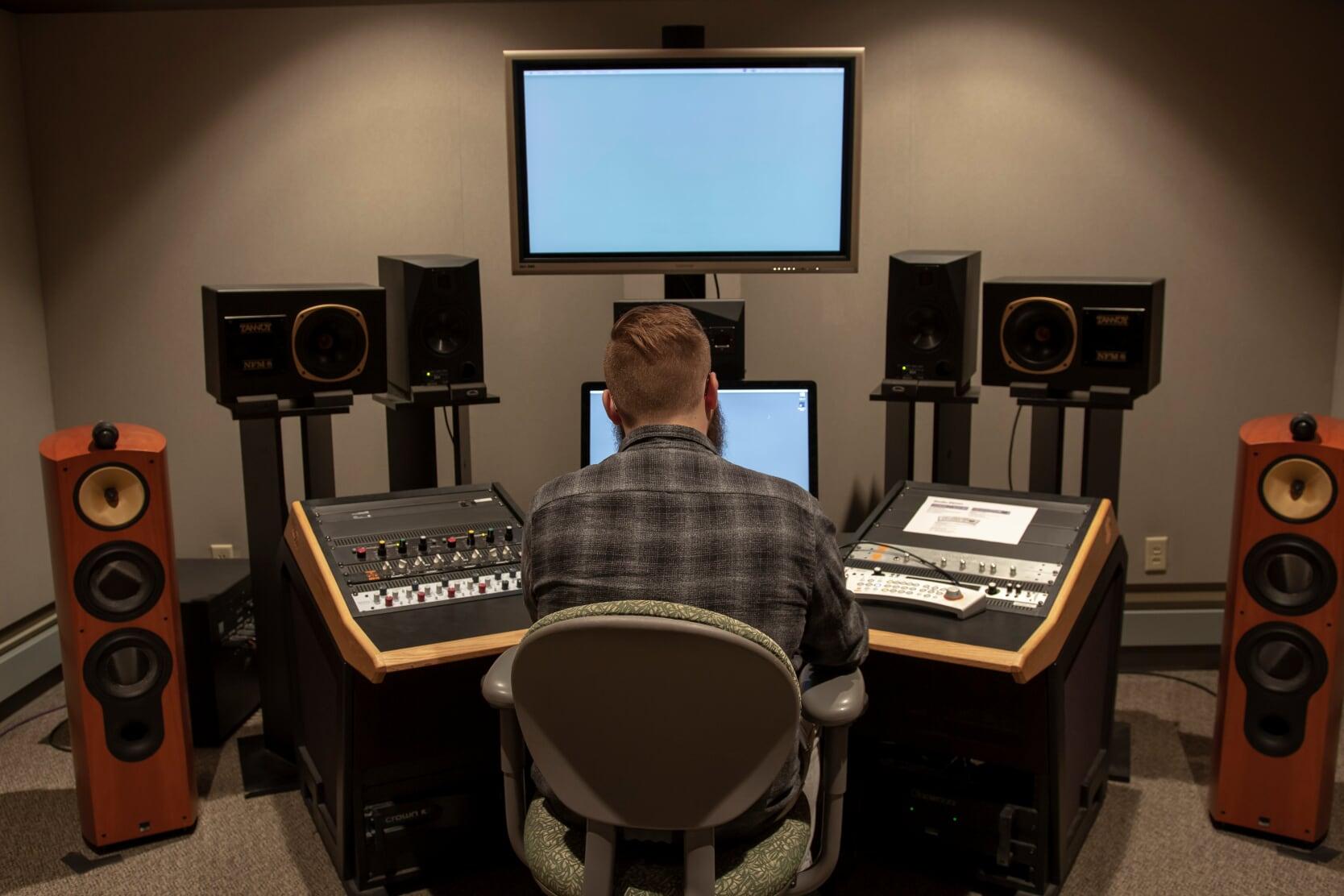 Weston Cox - Mastering Engineer 2.jpg