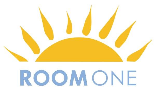 roomone-logo1.jpg