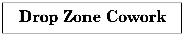 Drop Zone Cowork Logo.png