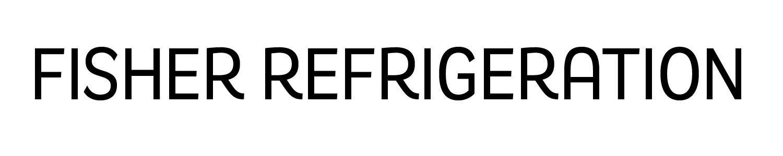 Fisher Refrigeration Logo.png