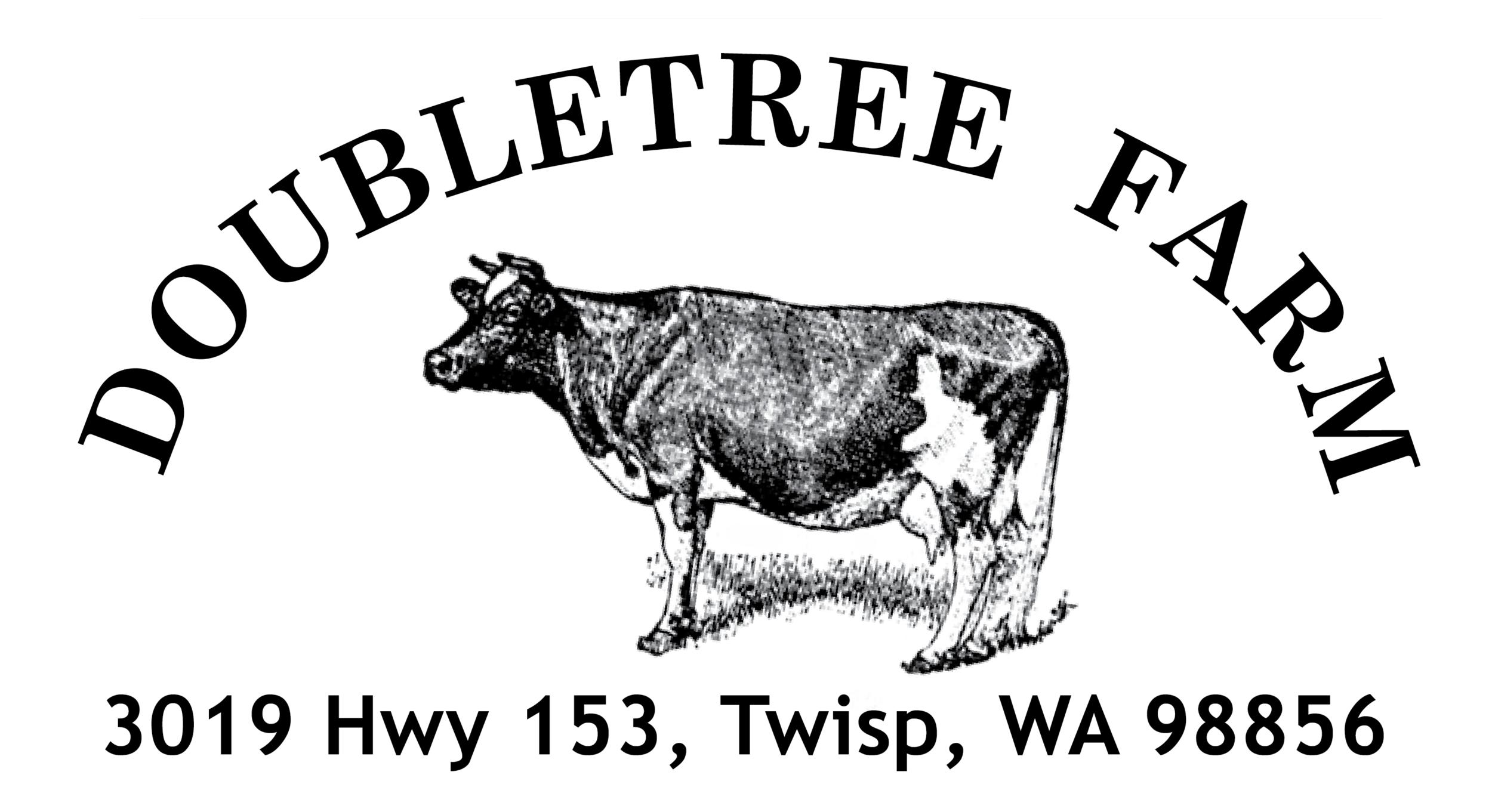 Doubletree farm logo-01.png
