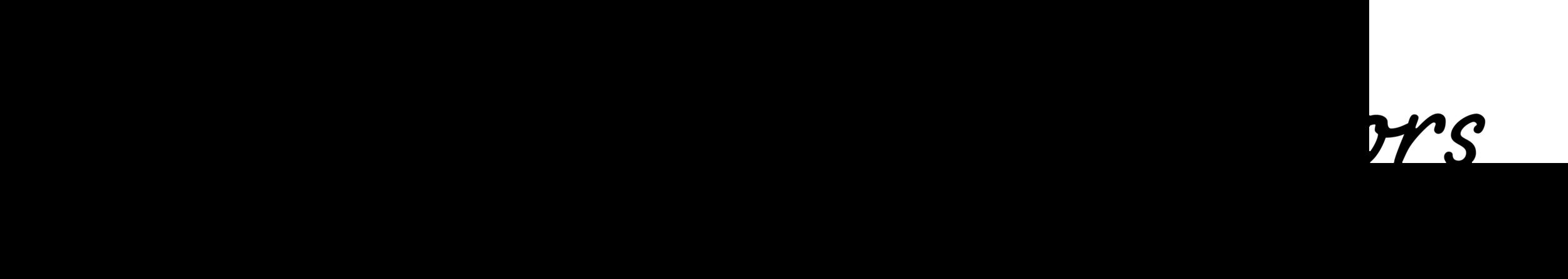 Harmony House Logo.png