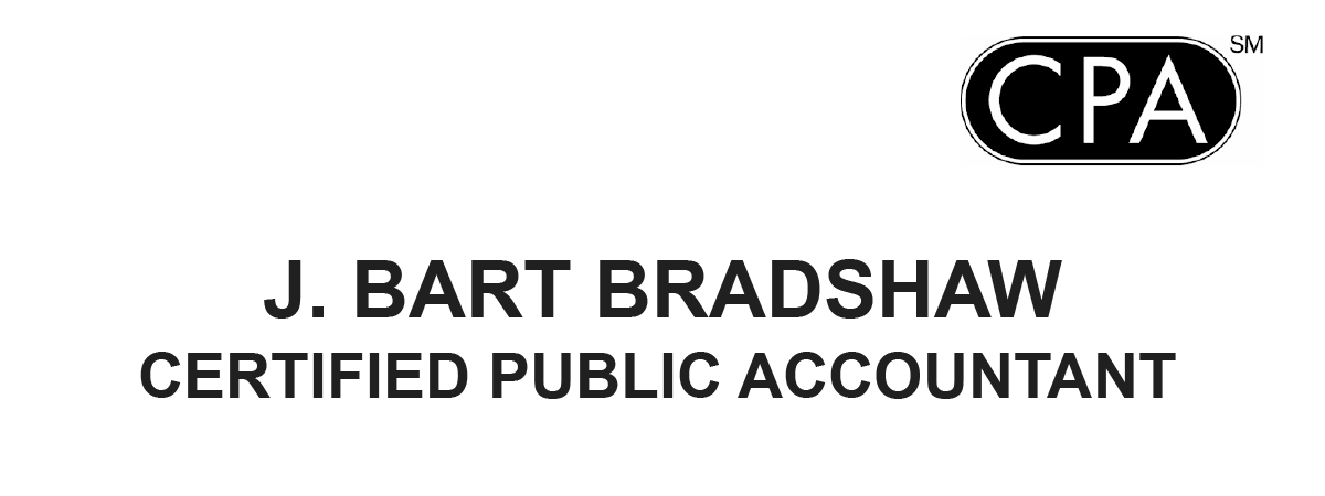 Bradshaw Accountant Logo.png