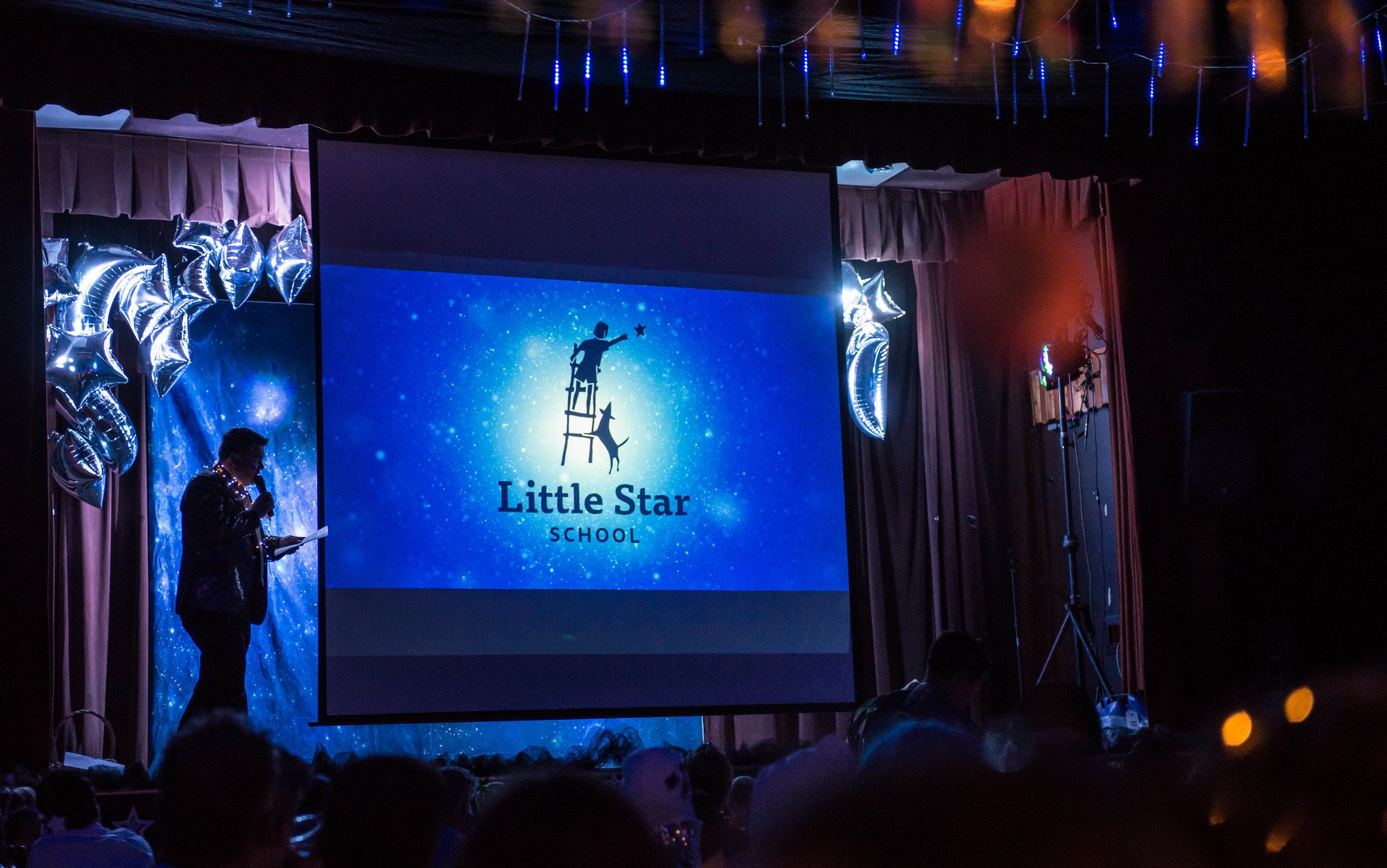 Little Star Auction 2019_-95.jpg